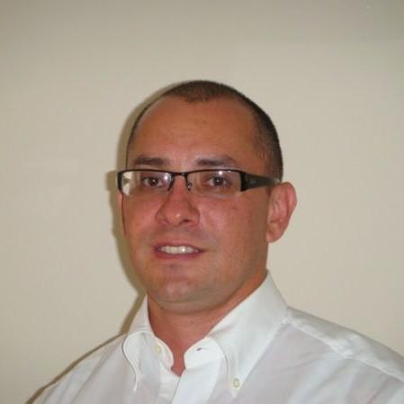 Gerardo Beita